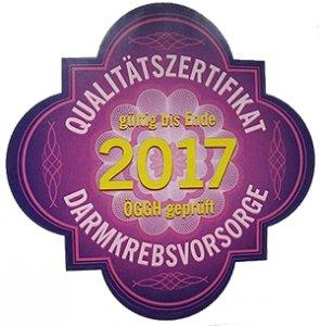 Vorsorgekoloskopie Wien