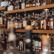 alcohol krebs wien
