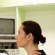 Sanfte Gastroskopie / Magenspieglung Wien