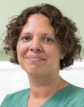 Alexandra Lener, Wien - Innere Medizin