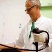 Koloskopie Wien Magenspieglung Dr Scharf