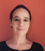 Rachel Benaim, Wien - Innere Medizin
