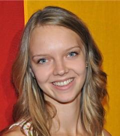 Karin Oberreiter, ErnährungsberaterWien