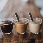 Kaffee Darmkrebs Wien