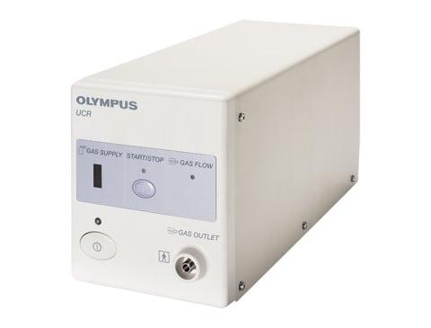 Olympus CO2 Insufflator